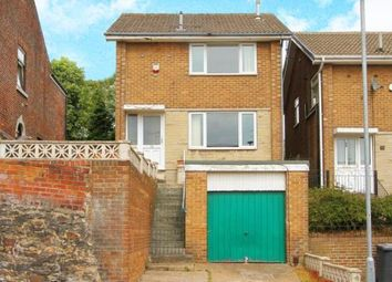 3 bed detached house for sale in Regent Street, Rotherham, South Yorkshire S61