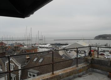 Thumbnail Restaurant/cafe for sale in Shooters Hill, Cowes