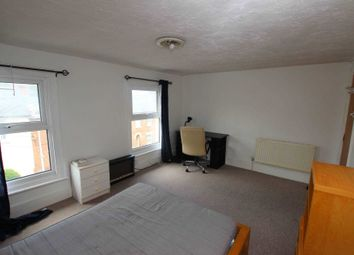 Room to rent in Carey Street, Reading RG1