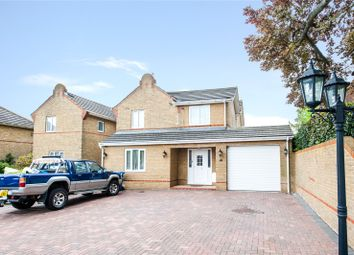 Thumbnail 4 bedroom semi-detached house for sale in Whitehall Road, Sittingbourne, Kent