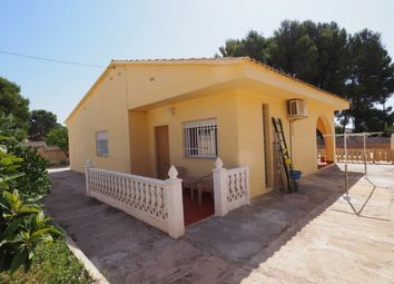 Thumbnail 3 bed villa for sale in Corral De La Marquesa, Llíria, Valencia (Province), Valencia, Spain