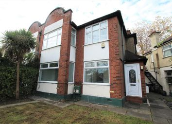 Thumbnail 2 bed maisonette for sale in Windermere Court, Wembley
