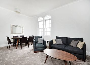 Thumbnail 2 bed flat to rent in Palladium Court, Hackney