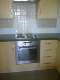 Thumbnail 2 bed flat to rent in Lower Ford Street, Coventry