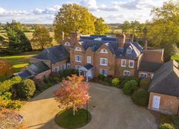 Mortimer Lane, Mortimer, Reading, Berkshire RG7. 7 bed detached house for sale