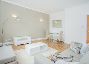 Thumbnail 1 bed flat to rent in South Block, County Hall, 1A Belvedere Road, Forum Magnum Square, Waterloo