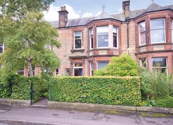 Thumbnail 4 bed terraced house for sale in Comiston Drive, Morningside, Edinburgh