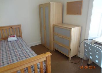 Thumbnail 3 bedroom flat to rent in 14 Panmure Place, Edinburgh