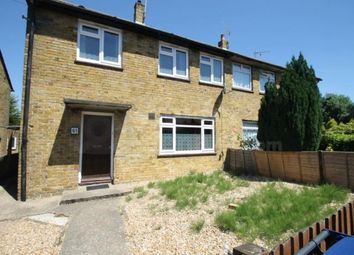 Thumbnail 5 bed shared accommodation to rent in Sussex Ave, Canterbury, Kent