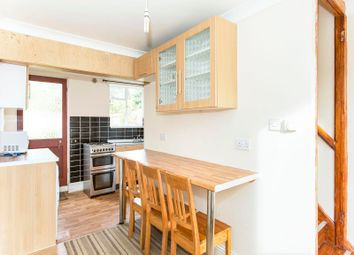 Thumbnail 3 bedroom terraced house to rent in Brimley Road, Cambridge