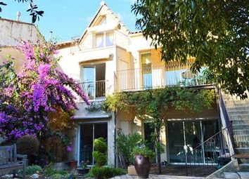 Thumbnail 6 bed property for sale in Montpellier, Hérault, France