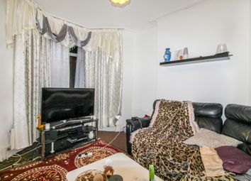 Thumbnail 3 bed terraced house for sale in Green Street, Forest Gate