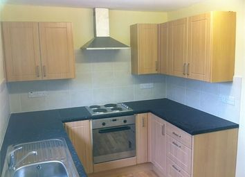 Thumbnail Room to rent in Queens Court, Exmouth