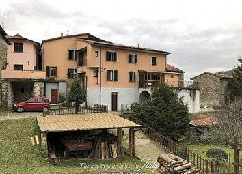 Thumbnail 5 bed detached house for sale in 54026 Mulazzo Ms, Italy