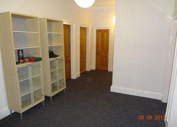 Thumbnail 4 bedroom flat to rent in 38 Warrender Park Road, Edinburgh