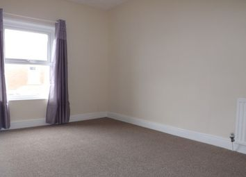 Thumbnail 3 bed property to rent in Geoffrey Street, Chorley