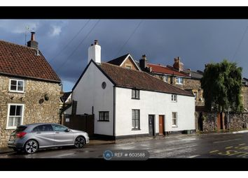 Thumbnail 2 bedroom semi-detached house to rent in Coldharbour Road, Bristol