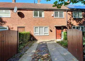 Thumbnail 3 bed terraced house to rent in Middlesex Road, Brinnington