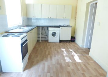 Thumbnail 2 bedroom flat to rent in Aylsham Road, Norwich