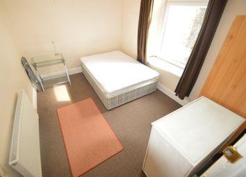 Room to rent in Wood Road, Treforest, Pontypridd CF37