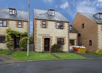 Thumbnail 4 bed property to rent in Newland Mill, Witney
