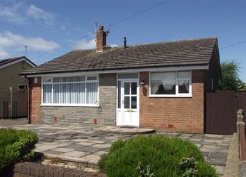 Thumbnail 3 bed bungalow to rent in Kirkstone Avenue, Fleetwood