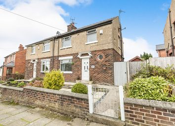Thumbnail 3 bed semi-detached house for sale in Collingwood Road, Chorley