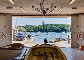 Boatstore