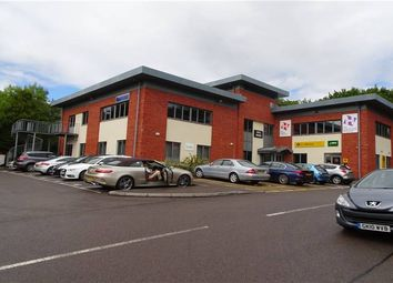 Thumbnail Office to let in Langstone Business Village, Langstone Park, Langstone, Newport
