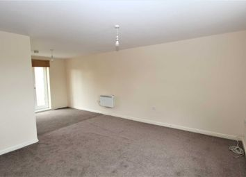 2 bed flat for sale in Fenners Marsh, Gravesend DA12