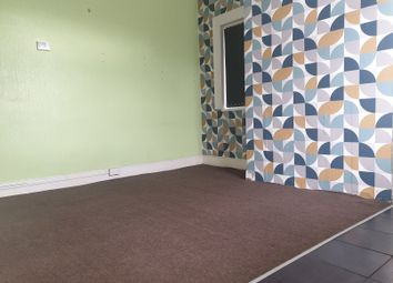 Thumbnail 1 bed terraced house to rent in Halifax Road, Batley