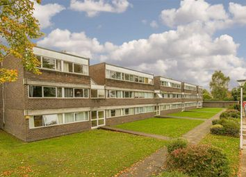 2 bed flat for sale in Chichester Court, Ewell, Surrey KT17