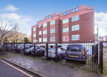 2 bed flat for sale in Hibbert Street, Luton LU1