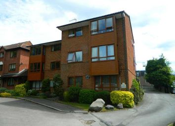 Thumbnail Studio to rent in Durham Court, Belmont Road, Leatherhead