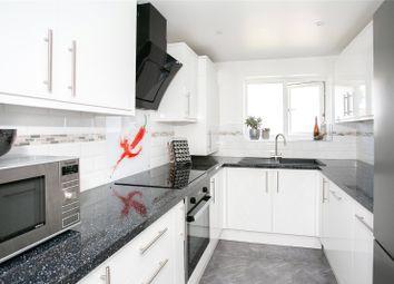 Thumbnail 1 bed flat for sale in Waveney, Hemel Hempstead, Hertfordshire