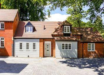 3 bed semi-detached house for sale in Tower Hill, Tower Hill, Dorking, Surrey RH4