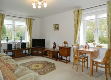 Thumbnail 1 bed property for sale in Morgan Court, Station Road, Petworth