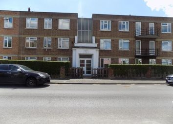 Thumbnail 2 bed flat for sale in Howard Road, Penge