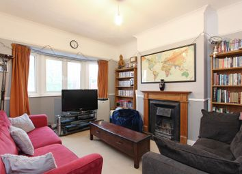 Thumbnail Flat for sale in Ealing Park Mansions, Ealing