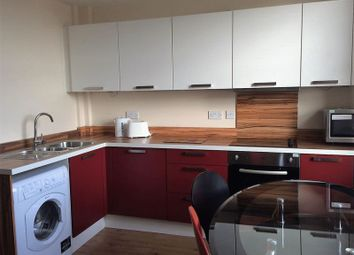 Thumbnail 5 bed property to rent in Northumberland Street, Huddersfield