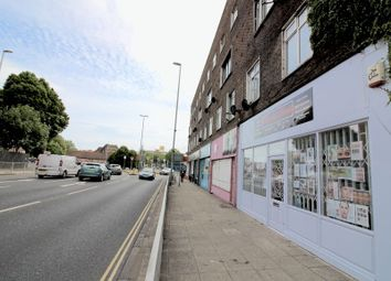 Thumbnail 1 bedroom flat for sale in Commercial Road, Portsmouth