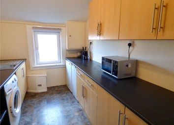 Thumbnail 3 bed maisonette for sale in Church Street, Dumfries, Dumfries And Galloway