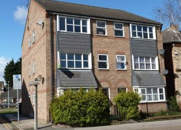 Thumbnail 1 bed flat to rent in Coultas Court, Hull
