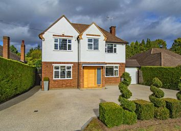 5 bed property for sale in Links Drive, Radlett WD7