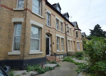 1 bed flat to rent in 9 Croxteth Grove, Liverpool L8