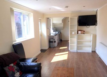 4 bed semi-detached house to rent in Alverstone Road, Withington, Manchester M20