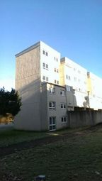 Thumbnail 3 bed flat for sale in The Vennel, Linlithgow