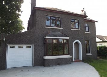 Thumbnail 3 bed detached house to rent in Rental 'Wayside', Bride Road, Ramsey, Isle Of Man