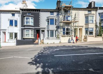 1 bed flat for sale in Viaduct Road, Brighton BN1