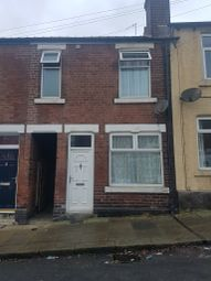 Thumbnail 2 bed terraced house to rent in Dovercourt Road, Rotheram